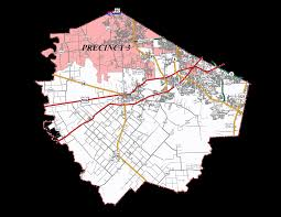 Harris County Flood Map Fort Bend County Flood Map My Blog