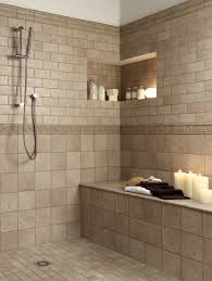 bathroom tile designs pictures the most suitable bathroom floor tile ideas for your bathrooms