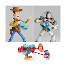 Revoltech Woody Meme - buy toy story woody tokusatsu revoltech no 010 hobby toys