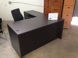 Small L Shaped Desk Home Office Office Desk Home Office Furniture Discount Office Furniture L