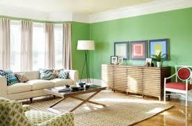 trending places home interiors u2013 arhinarmah