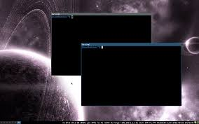 Spaces Un Gestionnaire De Fenêtres I3 Le Tiling Window Manager Pour Tous Lp 074 Linux Pratique
