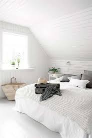 lambris pvc chambre 8 déco chambres inspirant des idées déco charmantes lambris pvc