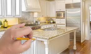 kitchen island cabinet design kitchen island design tips tuskes homes