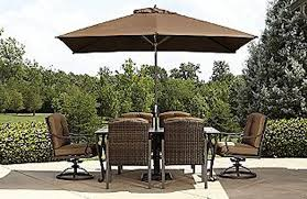 Sears Outdoor Furniture Covers by Patio Town On Patio Furniture Covers With Great Sears Patio