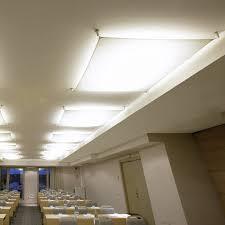 Wohnzimmer Leuchten Design Design Deckenleuchten Wohnzimmer U2013 Bigschool Info