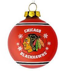 chicago blackhawks plasma clock i want it now go hawks for