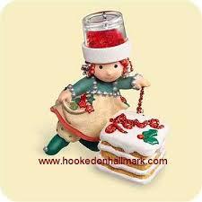 46 best ornaments hallmark i want images on pinterest keepsakes