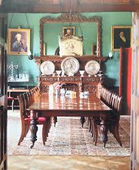 stradbally hall the irish aesthete