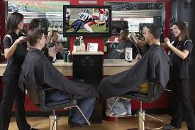 beautiful haircuts open kids hair cuts