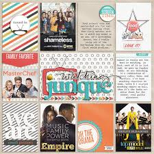 project pocket pages ideas for titlework on project and pocket scrapbook pages