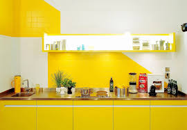 yellow and red kitchen ideas red kitchen paint ideas fresh 86 yellow and red kitchens red and