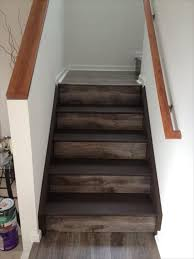 17 best stairs images on stairs basement ideas and