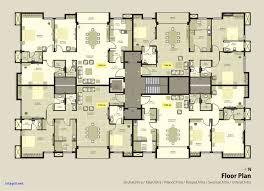 luxury apartment plans luxury apartments plan cumberlanddems us