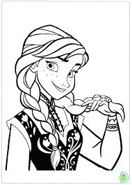 100 ideas full page frozen coloring pages on www spectaxmas download