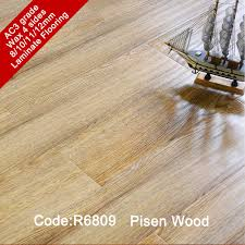 Laminate Flooring Made In China Plastic Laminate Flooring Plastic Laminate Flooring Suppliers And