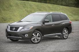 nissan qashqai gun metal 2016 nissan pathfinder technical specifications and data engine