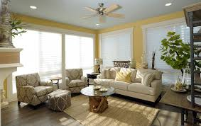 interior design services ohio canton medina andreas furniture
