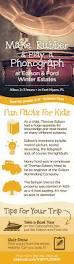 28 best tijuana flats food u0026 drinks images on pinterest flats