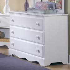 Carolina Furniture Works Inc Carolina Cottage Canopy - Carolina bedroom set
