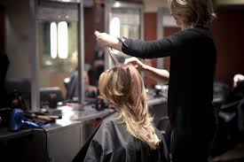 austin aveda institutes south