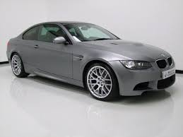 bmw m3 e92 coupe 4 0 v8 dct with competition package nick