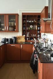 design kitchen renovation oak cabinets toronto fashionable of