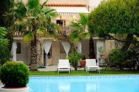 chambres d hote cassis astoria villa site chambre d hôte de luxe agence de