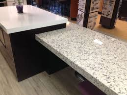 Kitchen Island Granite Countertop Decor Attractive Grey Leather Costco Granite Countertop Kitchen