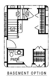 house plan chp 39022 at coolhouseplans com home design