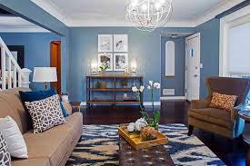 100 ideas what color should i paint my room quiz on mailocphotos com
