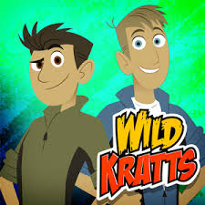 kratts creature power apk kratts world adventure android apps on play