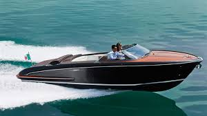 riva iseo photo gallery luxury yacht