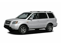 honda pilot overheating 2006 honda pilot reviews ratings prices consumer reports