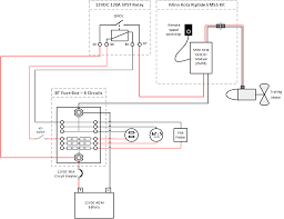 kayak wiring diagram diagram wiring diagrams for diy car repairs
