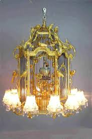 500 best lighting 2 images on pinterest home chandeliers and