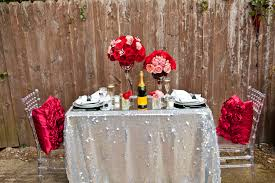 valentines day decor diy valentines day decor archives architecture designs