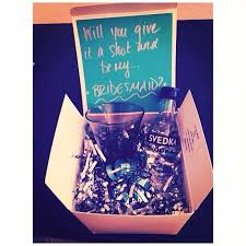 will you be my of honor ideas 71 best will you be my bridesmaid ideas images on be