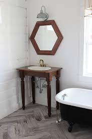 bathroom vanity farmhouse style dact us