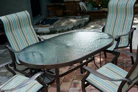 Outdoor Patio Furniture Fabric Furniture Commercial Outdoor Furniture Suppliers Suncoast Patio