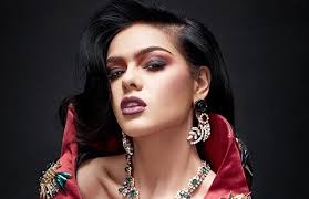 Professional Makeup Classes Nyc Of Make Up Art Illamasqua
