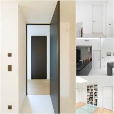 modern interior doors custom made with added value anyway doors
