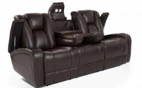 power recliners foter