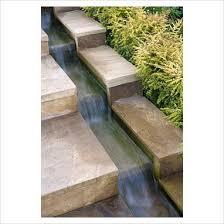 best 25 water features in the garden ideas on pinterest garden