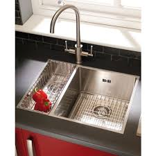 Home Depot Kitchen Sinks And Faucets Kitchen Wonderful Home Depot Undermount Kitchen Sink Cheap