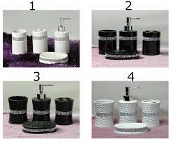 badezimmer garnitur set badezimmer garnitur set 100 images badezimmer garnitur set
