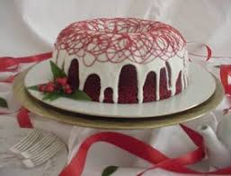 95 best red velvet images on pinterest recipes food and red