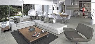 konia modern luxury residences constantinou bros properties