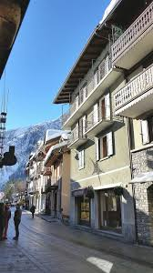 courmayeur appartamenti via roma 97 affitto appartamento courmayeur propriet罌 6354766