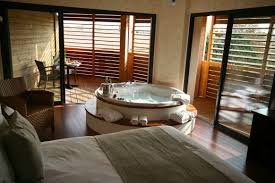 week end avec spa dans la chambre emejing hotel privatif lorraine gallery design trends avec